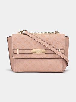 Crossbody bag BEA - 1