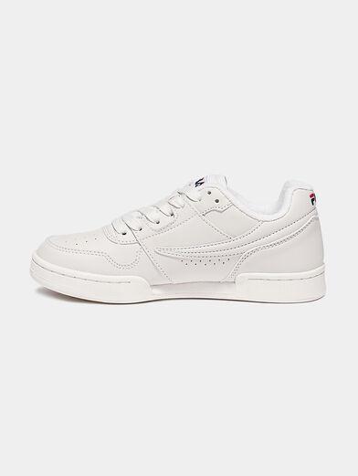 ARCADE Sneakers - 4