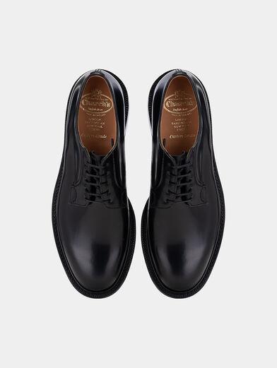 SHANNON shoes - 5