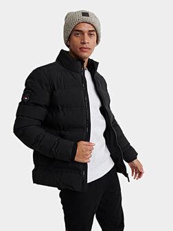 Jacket - 1