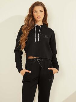 ALLIE Sweatshirt - 1