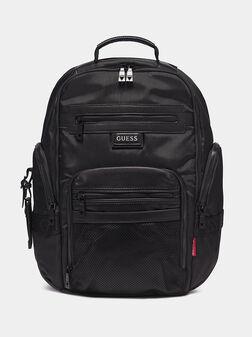 Backpack DAN - 1