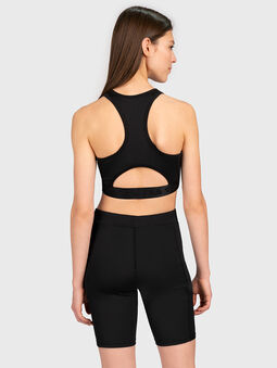 CANIKA Cropped top - 3