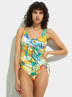 CALIFORNIA Swimsuit - 1
