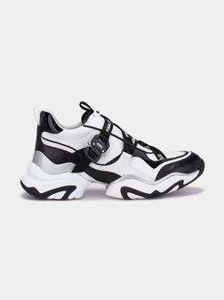 GEMINI Sneakers - 1