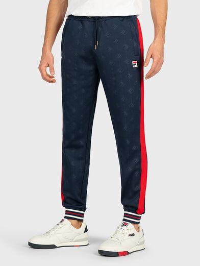 HANK Track pants - 1