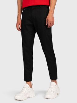 Панталон JOE - 1