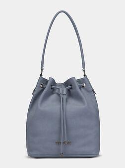 Чанта Eva - 1