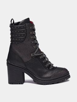DALIA Ankle boots - 1