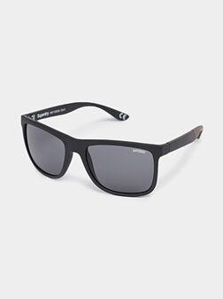 CRUISE Sunglasses - 1