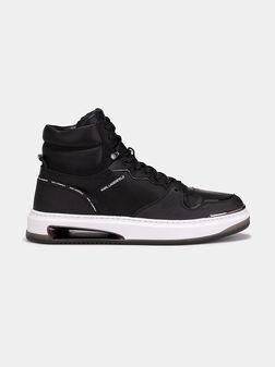 High top sneakers ELEKTRO - 1
