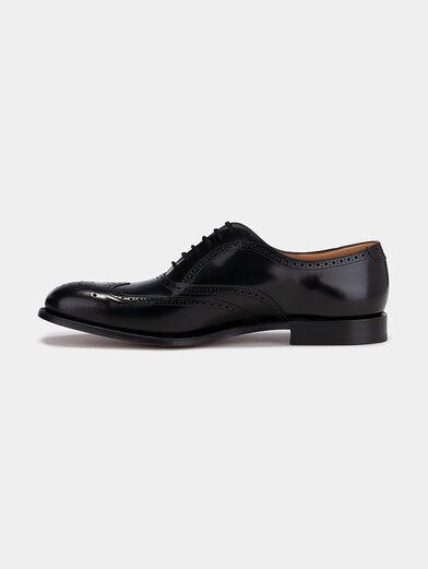 BERLIN Shoes - 4