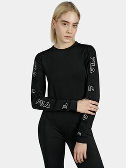 Спортна блуза FAYOLA - 1