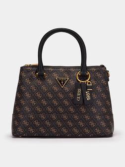 CORDELIA Handbag - 1