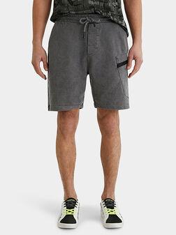 Къси панталони PAUL - 1