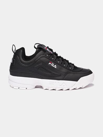 DISRUPTOR Sneakers - 1