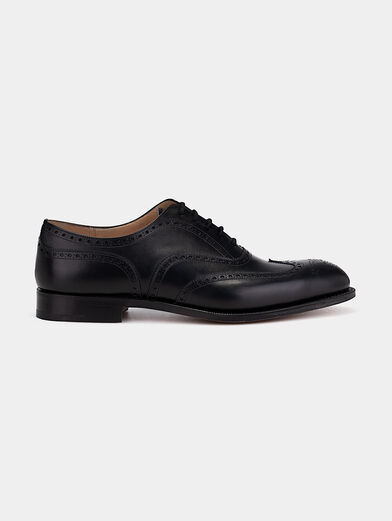 CHETWYND Shoes - 1