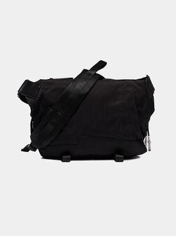 Чанта за кръст CERTOSA - 1