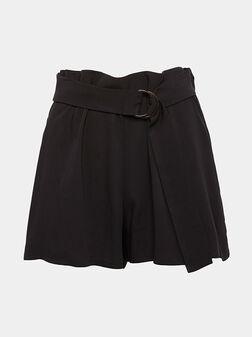 Къси панталони LEA - 1
