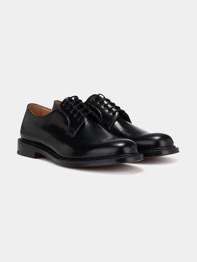 SHANNON shoes - 2
