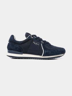Спортни обувки TINKER CITY - 1