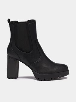 SABINA Boots - 1