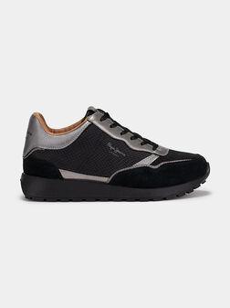 DEAN Sneakers - 1