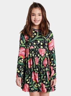 OPALA Dress - 1