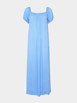 Dress SUMMER GLAM - 1