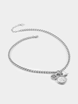 GUESS MY FEELINGS necklace - 1