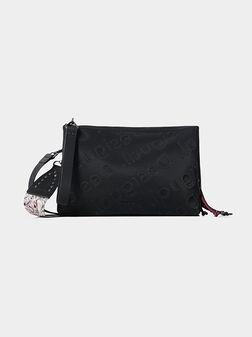 DORTMUND Bag - 1