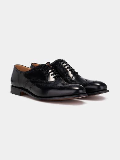 BERLIN Shoes - 2