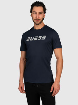 Тениска ANDERSON - 1