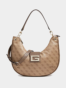 Чанта BRIGHTSIDE - 1