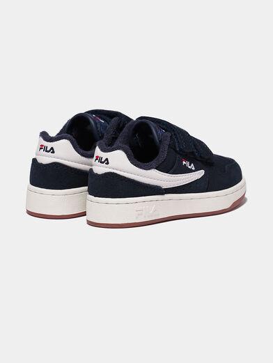 Arcade Velcro S Infants Sneakers - 2