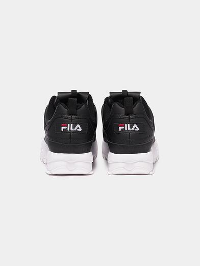 DISRUPTOR Sneakers - 3