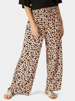 Trousers LEA - 1