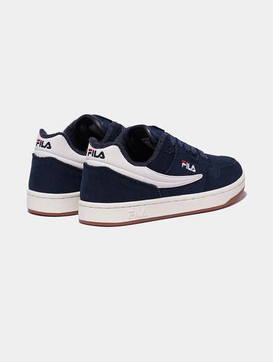 Arcade S kids Sneakers - 2