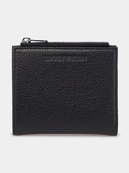 Compact wallet - 1