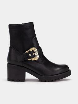 FONDO MIA  Ankle boots - 1