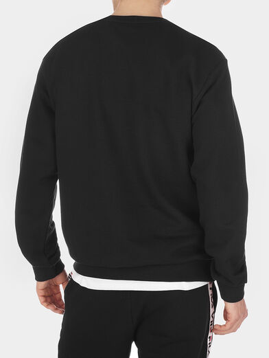 RIAN Cotton sweatshirt - 2