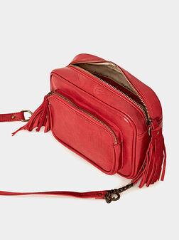 Кросбоди чанта MOIRA - 1