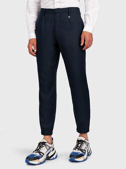 Панталон SCOTTE - 1