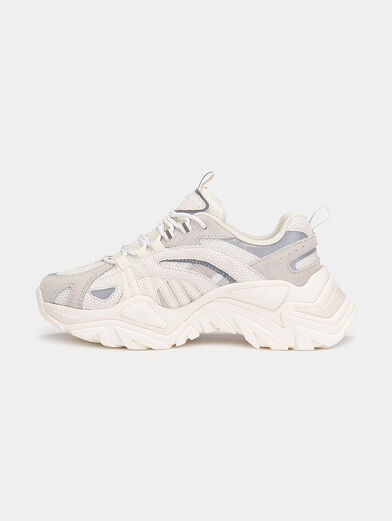Electrove F sneakers - 4