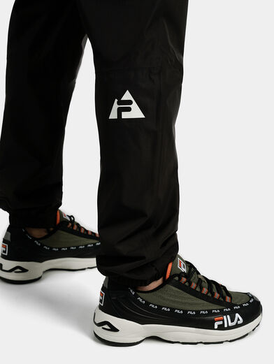 HELLER Sports pants - 3