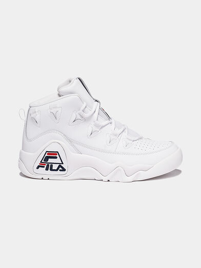 GRANT HILL Sneakers - 1