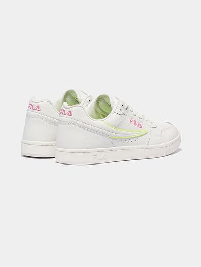ARCADE F Sneakers - 2