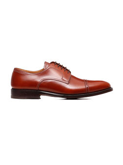 ALBINO shoes - 1