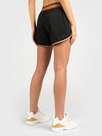 NELLA Shorts for sports - 2