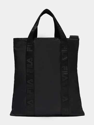Tote bag with logo - 3